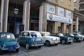 """Aperte le iscrizioni a """"Ruote nella Storia"""" domenica 29 settembre a Monforte d'Alba"""