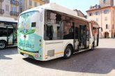 Alba: da oggi sabato 11 luglio le linee urbane riprendono i consueti tragitti e il capolinea torna in piazza Garibaldi
