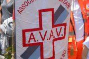 L'Avav invita a prestare servizio come volontari