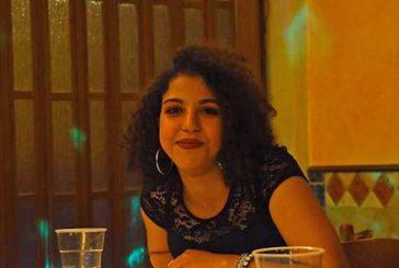 Iman Babakhali la più giovane nuova consigliera di Bra