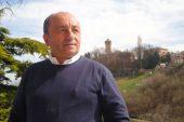 Badellino resta in sella con ottime cifre a Santa Vittoria d'Alba