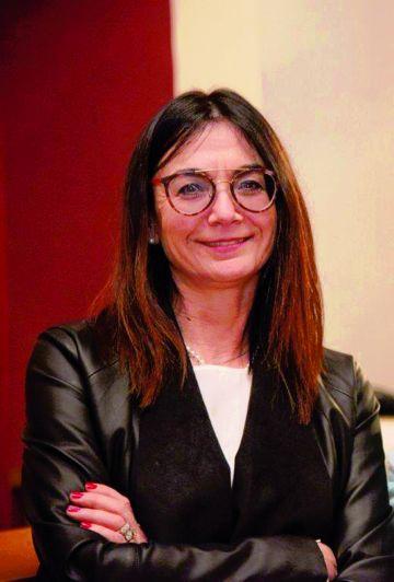 Il duello in rosa di Barolo vinto da Renata Bianco