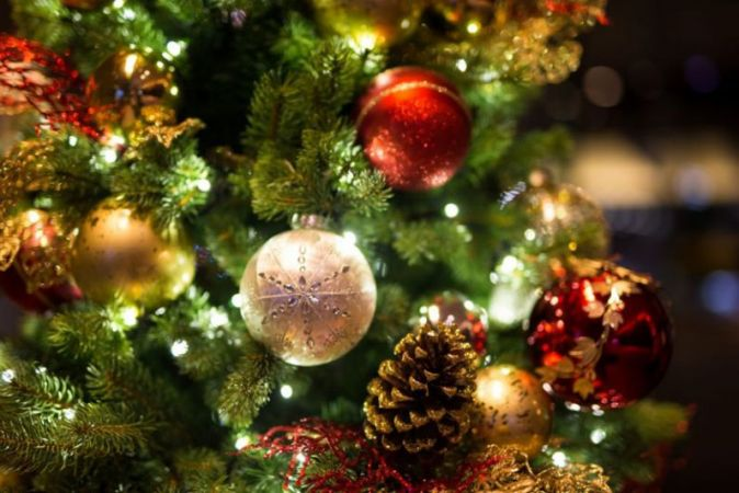 Aspettando il Natale a Calosso