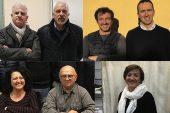 Chi sono i nuovi capigruppo dell'Associazione Commercianti Albesi