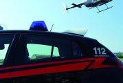 Smantellato nucleo della 'ndrangheta in Provincia di Cuneo: 12 gli arresti