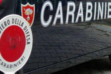 In manette due ragazzi dopo rapina a tabaccheria di Savigliano