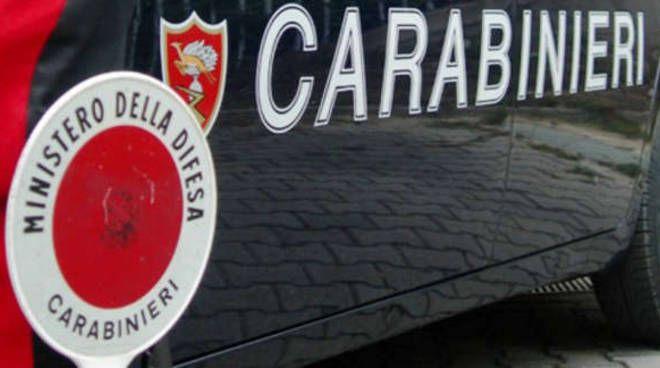 Furti nel torinese ma anche a Cherasco e  Savigliano: sgominata la banda del rame: 10 arresti