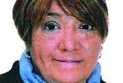 Omicidio Paroldo:  evasa dai domiciliari la donna che uccise il marito