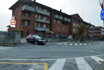 Due arresti per un furto all'Oviesse