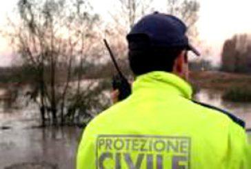 Allerta Meteo: attivato ad Alba il piano di emergenza di Protezione Civile