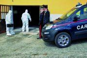 Rissa con tentato omicidio a Pasquetta: uomo è rimasto in coma, tre condannati