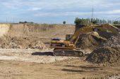 Ripristino ambientale per una cava abbandonata a Sommariva del Bosco