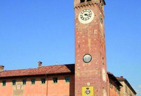 Tra Picasso e Museo della Magia di Cherasco, la gita organizzata dal C.R.A.L di Farigliano