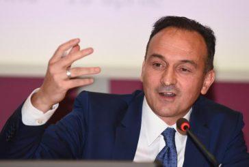 Coronavirus: Il Governatore Cirio chiederà poteri straordinari. Le posizioni dei gruppi politici