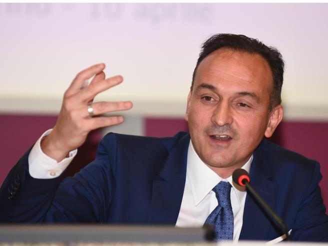 Appello del Presidente Alberto Cirio ai sindacati delle ferrovie per garantire domani il servizio in Piemonte