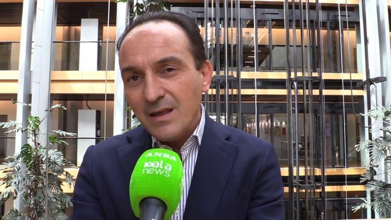Cirio: scagionato da accuse, pronto a candidarmi alla Regione