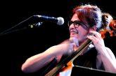 Simona Colonna: due concerti per