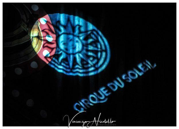 Cirque du Soleil: il Corriere nel backstage dello show Corteo