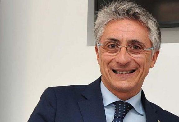Fondazione CRC: gli auguri ai membri del nuovo consiglio di amministrazione da parte del Sindaco di Alba Carlo Bo