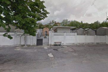Pocapaglia: il cimitero di Macellai avrà un parcheggio