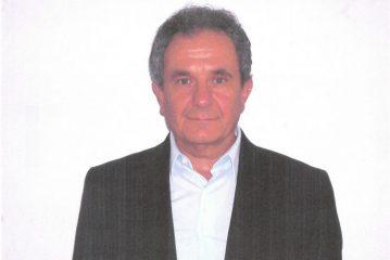 Riconferma di Eugenio Baudana a Cissone, ma votano in pochi!