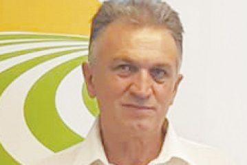 A Clavesana riconfermato Luigi Gallo sfidato dal suo consigliere Occelli