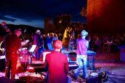 Al via Dogliani open sounds rassegna musicale in piazza Belvedere