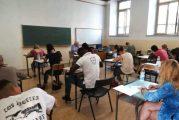 Apro formazione presenta i nuovi corsi di qualifica gratuiti per adulti