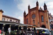 Alba: confermati i mercati di sabato 10 agosto  e di giovedì 15 agosto