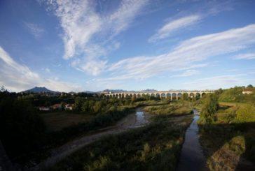 Qualità della vita: la provincia di Cuneo all'ottavo posto nella classifica nazionale