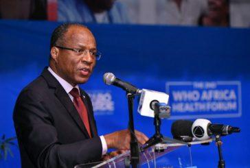 Primo Ministro e delegazione dalla Repubblica di Capo Verde a Bra