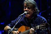 Serata musicale dal vivo a Sommariva del Bosco ricorda Fabrizio De Andrè