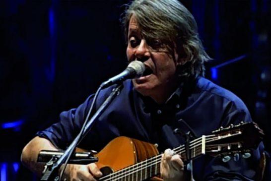 A Pocapaglia l'Autunno musicale sarà ispirato a Fabrizio De André