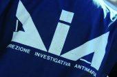 'ndrangheta: chiesti 30 rinvii a giudizio