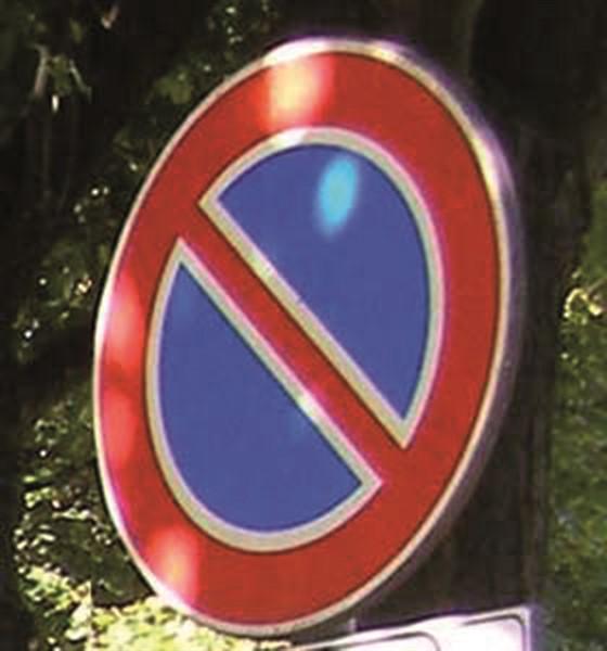 Alba divieto di sosta sabato 3 agosto presso l'area mercatale di Corso Europa