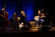 """""""Amemanera"""" in quartetto sul palco castiglionese"""