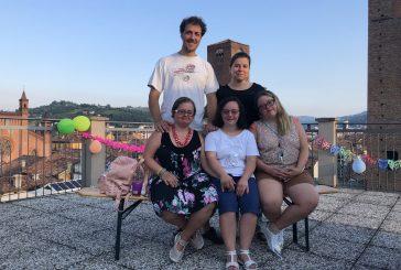 Alba: si cercano nuovi inquilini per il progetto di convivenza alla pari Inter Aequalis