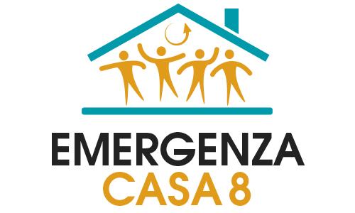 """Emergenza casa"": domande aperte per contributi a Bra"