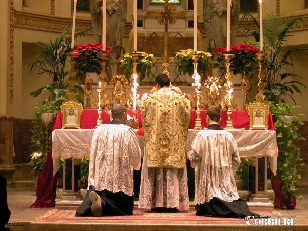 Avvicendamenti nelle parrocchie: al via tra qualche malcontento