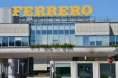 Una busta sospetta recapitata alla sede Ferrero ad Alba