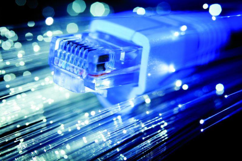 Accordo tra provider e Comune di Priocca per connessione Internet veloce