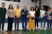 Premiati gli studenti per il concorso Poster per la pace