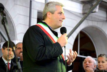 Crollo del Viadotto sulla To-Sv le dichiarazioni del Presidente della Provincia Federico Borgna
