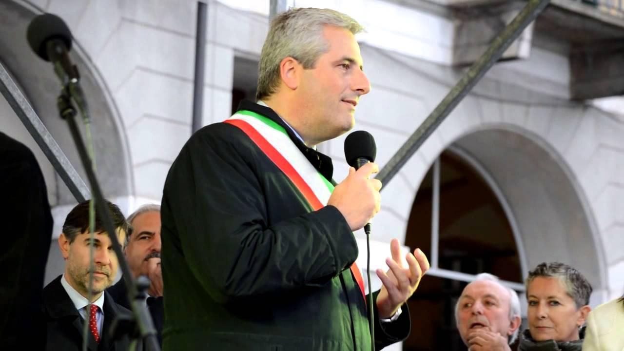 Collegamenti stradali della Granda, la situazione è drammatica: Borgna scrive al presidente Conte