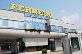 Secondo il WWF La Ferrero è l'azienda più virtuosa al mondo
