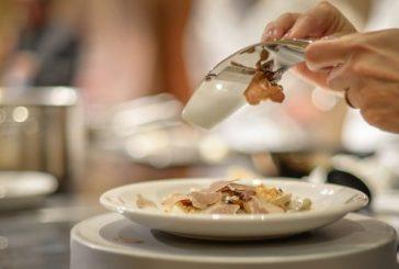 Il tartufo diventa materia di studio per gli istituti alberghieri piemontesi