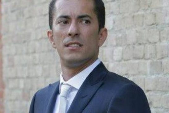 """Un canellese """"papabile"""" nella nuova Giunta regionale di Cirio"""