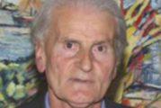 Cordoglio per il prof. Gatti, presidente del Centro pavesiano