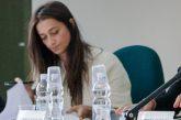 'Ndrangheta a Bra: le dichiarazioni di Annalisa Genta, Capogruppo Fratelli d'Italia in Consiglio Comunale