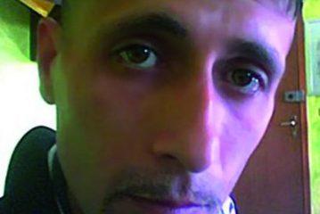 37enne fu ucciso per non essersi assoggettato a un ricatto